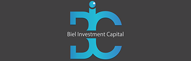 Biel Investment Capital.png